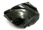 Black lithium