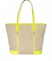 Classic bag*
