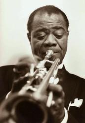 10. Jazz Age II