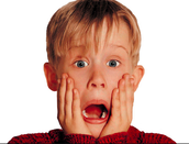 That moment when you signed up for conferences and you don't know what to expect! READ THIS: