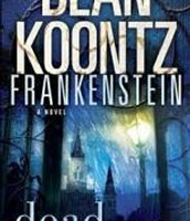 The Frankenstein Series