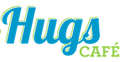 Hugs Cafe will be open for lunch on February 15th (Professional Development)