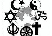 Amendment 1: Freedom of Religion
