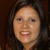 Sabrina Sagretti