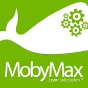 Moby Max Link