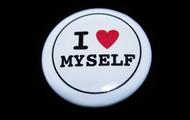 I love me!!