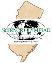 Science Olympiad.