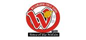 williamsburg public school