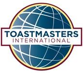W niedalekiej przyszłości - Spotkanie demonstracyjne Toastmasters Sieciówka