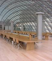 Taimur Library