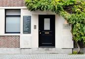 Brugstraat 2 - 9190 Stekene