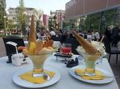 KURSAALDRINK&FOOD