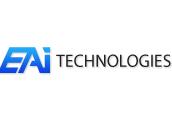 An app by EAI Technologies