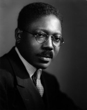 11. Painters of the Harlem Renaissance