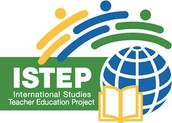 Have you checked out ISTEP?