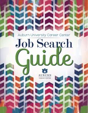 Take a Look at the Job Search Guide