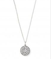 Etoile Necklace