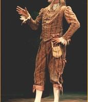 Sir Andrew