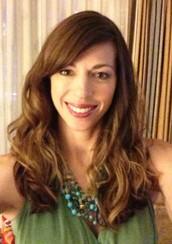 Courtney Humphrey, Lead Stylist