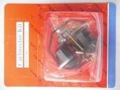 KIT DE CARBURADOR CG125 COD: 0215201010