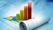 מחקרי שוק וסקרי שוק