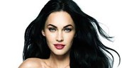 Beatrice being played by Megan Fox