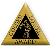 Children in grades 1-3 and 4-6 that have read any of the nominated books are invited to come in and cast a ballot for the 2014-2015 Golden Sower Award winners.