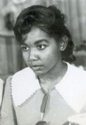 Melba Patillo