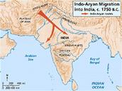 -Hinduism-