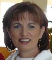 Monica Ulbricht