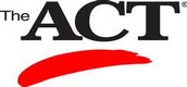 Registration ACT Deadline: