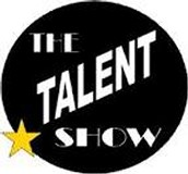 Talent Show Try-Outs Friday