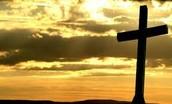 christianlity