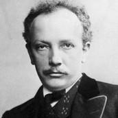 Strauss - Oboe Concerto in D Major