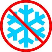 No Hace Frio