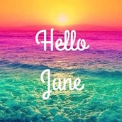 LITTLE KNOWN CELEBRATIONS FOR JUNE