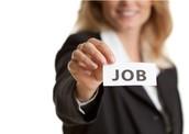 Les emplois offrerer