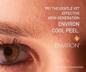 Environ Peel - Save 20% on any of our peels