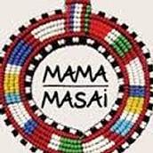 Mama Masai