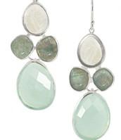 Sanibel Chandelier Earrings