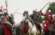"""""""Schlacht bei Grunwald"""""""