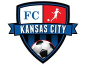 Kansas City Soccer!