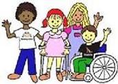 Inclusive Pratices