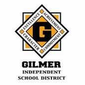 GilmerISD