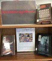 Marley Dias and #1000blackgirlbooks