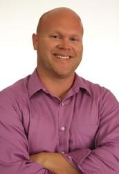 Steve Hoff