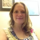 Dr. Elizabeth Aparicio