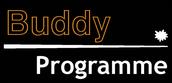 Zer da Buddy programa?