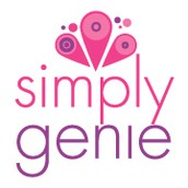 SimplyGenie - Designer Parties in a Box