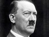 היטלר מנהיג יחיד